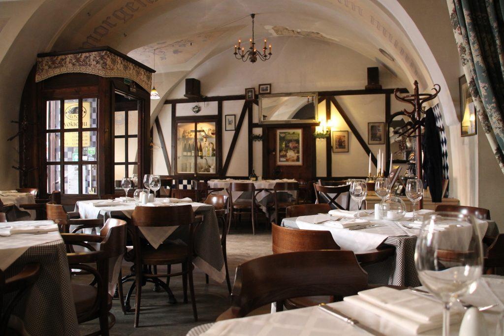 buntegans_restoranas_interjeras